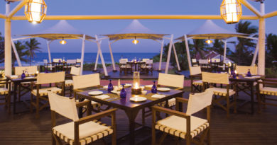 resturants in Chennai to have fun during valentine's day with your sweetheart