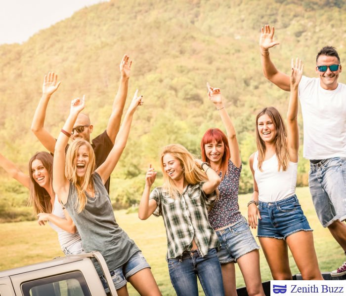 Best things to do on friendship day with your friends
