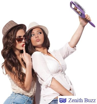 Fun Things to Do With Your Friends on friendship day