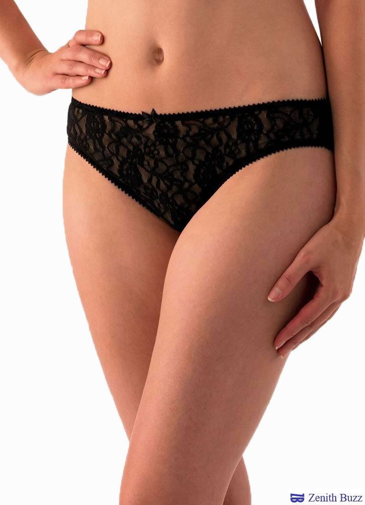 women underwear which provides