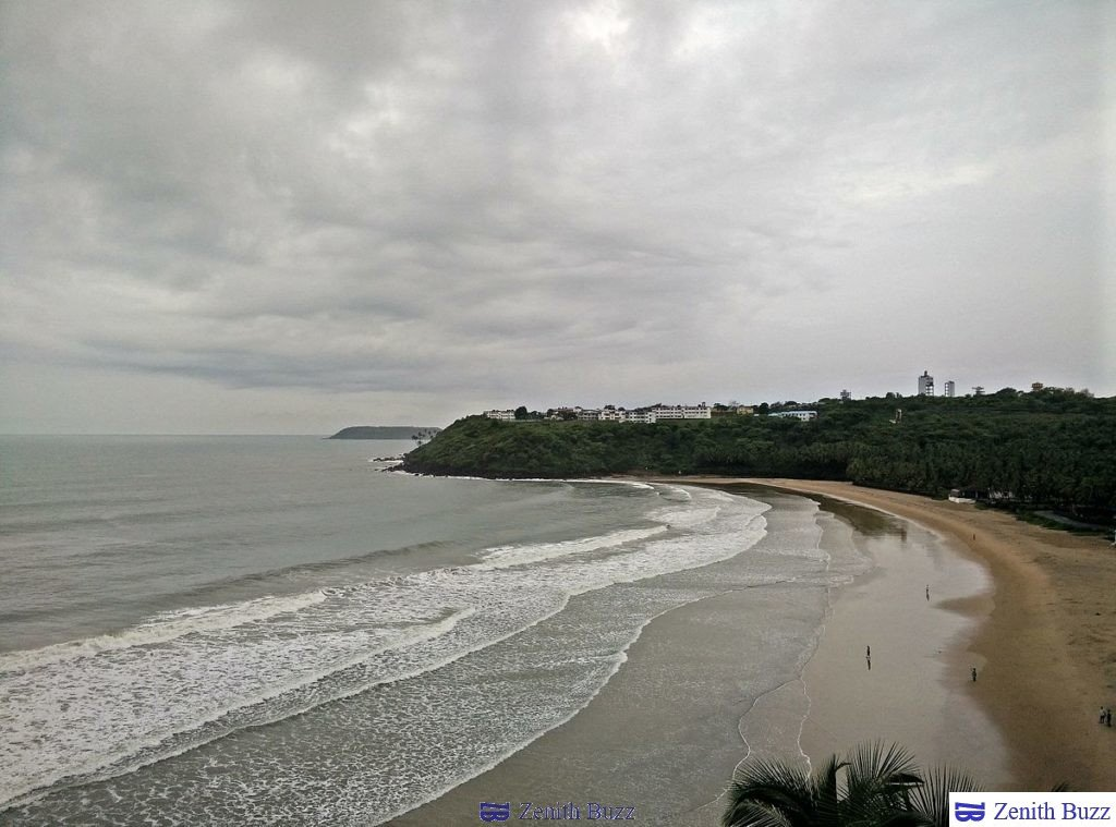 Untraveled Places in Goa
