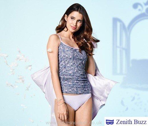 7 Essential Underwear Every Women Should Own