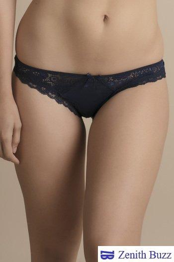 sensual lingerie for women
