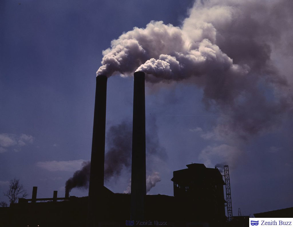 MyOxy is an endeavor to help people in polluted cities