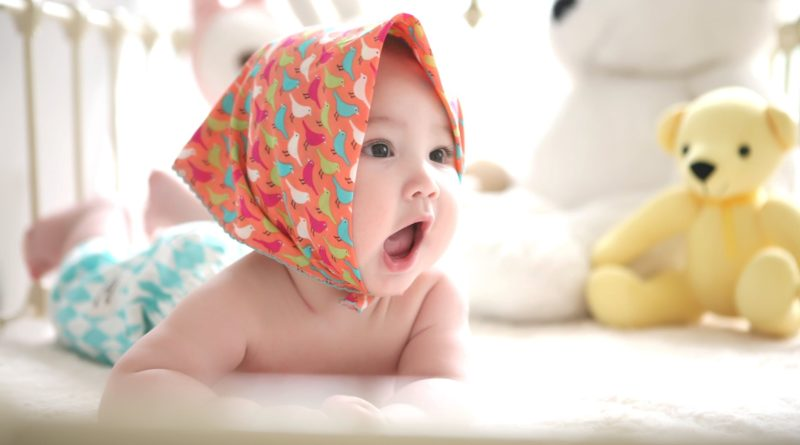 Best Non-Toxic & Safe Baby Wipes For Delicate Baby Skin